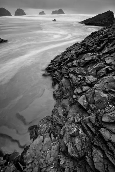 february-2017-crescent-beach-72-3