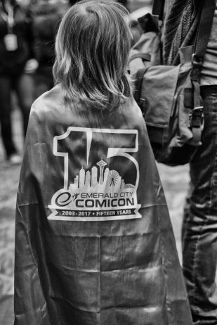 emerald-city-comicon