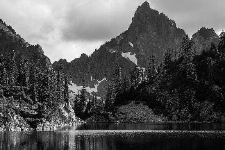 July 2019 - Gem Lake 578