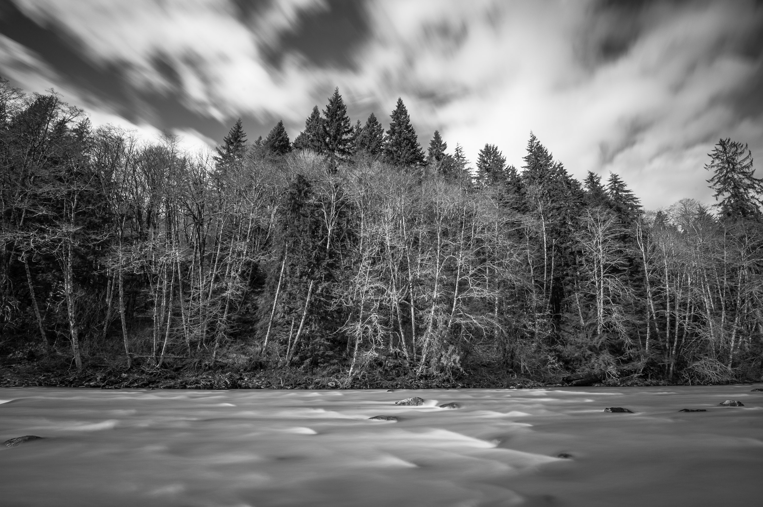 March 2011 - Middle Fork Pictures (11)