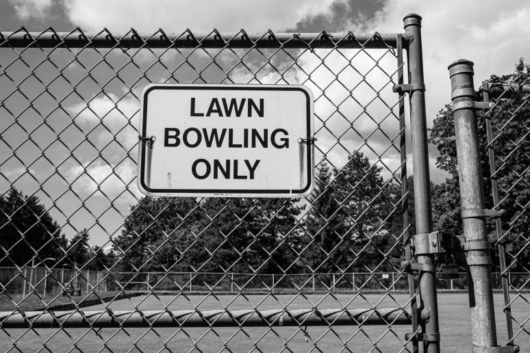 May 2020 - Lawn Bowling 410-2